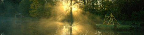 cropped-wide-rays-1.jpg